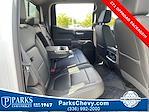 2019 Chevrolet Silverado 1500 Crew Cab 4x4, Pickup #303661A - photo 35