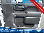 2019 Chevrolet Silverado 1500 Crew Cab 4x4, Pickup #303661A - photo 38