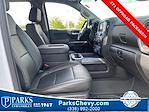 2019 Chevrolet Silverado 1500 Crew Cab 4x4, Pickup #303661A - photo 39