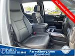 2019 Chevrolet Silverado 1500 Crew Cab 4x4, Pickup #303661A - photo 40