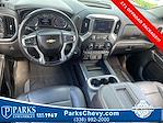 2019 Chevrolet Silverado 1500 Crew Cab 4x4, Pickup #303661A - photo 44