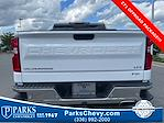 2019 Chevrolet Silverado 1500 Crew Cab 4x4, Pickup #303661A - photo 6