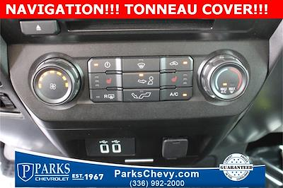 2018 F-150 SuperCrew Cab 4x4,  Pickup #313740A - photo 28