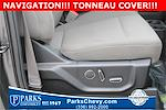 2018 F-150 SuperCrew Cab 4x4,  Pickup #313740A - photo 11