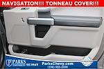 2018 F-150 SuperCrew Cab 4x4,  Pickup #313740A - photo 12