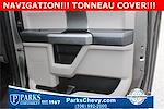 2018 F-150 SuperCrew Cab 4x4,  Pickup #313740A - photo 14