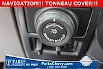 2018 F-150 SuperCrew Cab 4x4,  Pickup #313740A - photo 32