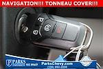 2018 F-150 SuperCrew Cab 4x4,  Pickup #313740A - photo 33