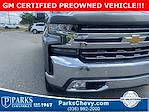 2020 Chevrolet Silverado 1500 Crew Cab 4x4, Pickup #318889A - photo 10