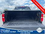 2018 Chevrolet Silverado 1500 Crew Cab 4x4, Pickup #322237A - photo 12