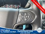2018 Chevrolet Silverado 1500 Crew Cab 4x4, Pickup #322237A - photo 14