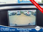 2018 Chevrolet Silverado 1500 Crew Cab 4x4, Pickup #322237A - photo 19