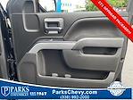 2018 Chevrolet Silverado 1500 Crew Cab 4x4, Pickup #322237A - photo 35