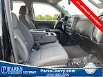 2018 Chevrolet Silverado 1500 Crew Cab 4x4, Pickup #322237A - photo 36