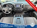 2018 Chevrolet Silverado 1500 Crew Cab 4x4, Pickup #322237A - photo 42