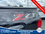 2018 Chevrolet Silverado 1500 Crew Cab 4x4, Pickup #322237A - photo 43