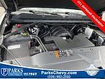 2018 Chevrolet Silverado 1500 Crew Cab 4x4, Pickup #322237A - photo 51