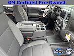 2021 GMC Sierra 1500 Crew Cab 4x4, Pickup #323499A - photo 38