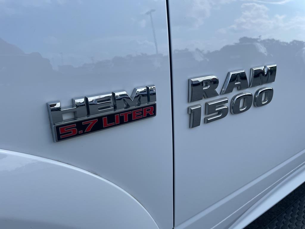 2016 Ram 1500 Crew Cab 4x4, Pickup #323499B - photo 56