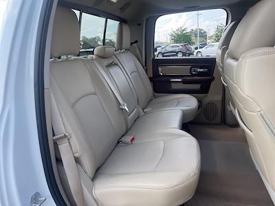 2016 Ram 1500 Crew Cab 4x4, Pickup #323499B - photo 35