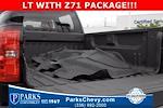 2018 Chevrolet Silverado 1500 Crew Cab 4x4, Pickup #326801A - photo 21