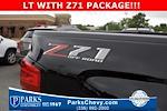 2018 Chevrolet Silverado 1500 Crew Cab 4x4, Pickup #326801A - photo 22