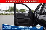 2018 Chevrolet Silverado 1500 Crew Cab 4x4, Pickup #326801A - photo 28