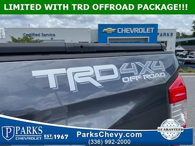 2019 Toyota Tundra Crew Cab 4x4, Pickup #328469A - photo 45