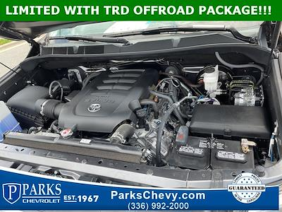 2019 Toyota Tundra Crew Cab 4x4, Pickup #328469A - photo 54