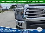 2019 Toyota Tundra Crew Cab 4x4, Pickup #328469A - photo 10