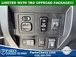 2019 Toyota Tundra Crew Cab 4x4, Pickup #328469A - photo 15