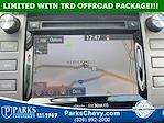 2019 Toyota Tundra Crew Cab 4x4, Pickup #328469A - photo 19