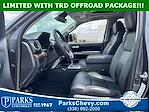 2019 Toyota Tundra Crew Cab 4x4, Pickup #328469A - photo 27