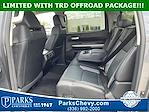 2019 Toyota Tundra Crew Cab 4x4, Pickup #328469A - photo 31