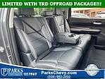 2019 Toyota Tundra Crew Cab 4x4, Pickup #328469A - photo 35