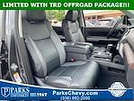 2019 Toyota Tundra Crew Cab 4x4, Pickup #328469A - photo 38