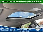 2019 Toyota Tundra Crew Cab 4x4, Pickup #328469A - photo 41