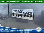 2019 Toyota Tundra Crew Cab 4x4, Pickup #328469A - photo 49