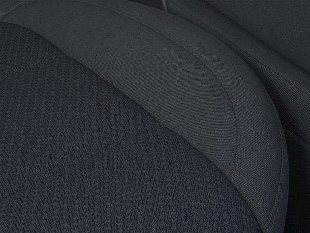 2021 Chevrolet Silverado 1500 Crew Cab 4x4, Pickup #334380 - photo 18
