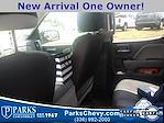 2015 Chevrolet Silverado 1500 Double Cab 4x2, Pickup #346824A - photo 13
