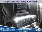 2015 Chevrolet Silverado 1500 Double Cab 4x2, Pickup #346824A - photo 14