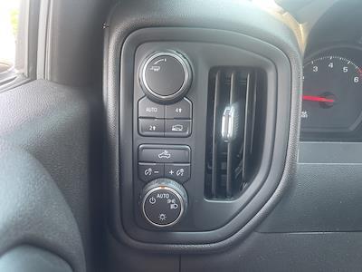 2020 Chevrolet Silverado 1500 Crew Cab 4x4, Pickup #379475A - photo 14
