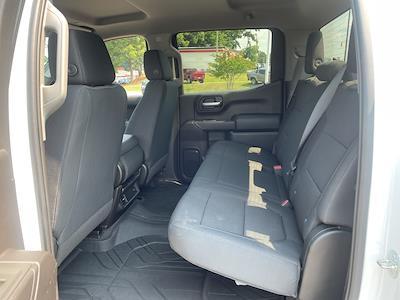 2020 Chevrolet Silverado 1500 Crew Cab 4x4, Pickup #379475A - photo 25