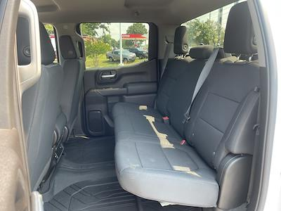2020 Chevrolet Silverado 1500 Crew Cab 4x4, Pickup #379475A - photo 26