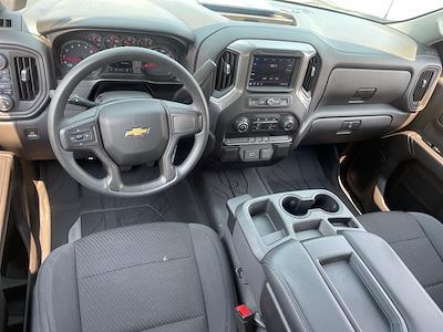 2020 Chevrolet Silverado 1500 Crew Cab 4x4, Pickup #379475A - photo 36