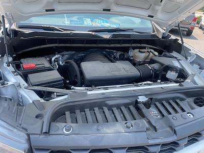 2020 Chevrolet Silverado 1500 Crew Cab 4x4, Pickup #379475A - photo 45