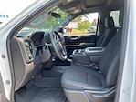 2020 Chevrolet Silverado 1500 Crew Cab 4x4, Pickup #379475A - photo 22