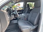 2020 Chevrolet Silverado 1500 Crew Cab 4x4, Pickup #379475A - photo 23