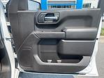 2020 Chevrolet Silverado 1500 Crew Cab 4x4, Pickup #379475A - photo 30