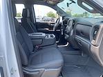 2020 Chevrolet Silverado 1500 Crew Cab 4x4, Pickup #379475A - photo 31
